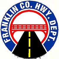 Franklin County Tn